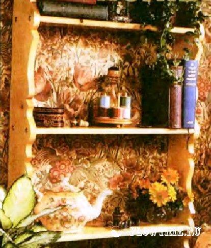 сад, огород, грибы, съедобные, несъедобные, условно-съедобные, ядовитые, названия, фото, каталог, изображения, красивые, благоустройство, имитация, камина, клумбы, лекарственные, уличные, поделки, названия, шланг, сорт, ворота, очаг, дачные, участки, помидор, озеленение, фонтан, фотогалереи, справочник, без хлопот, как вырастить, рассаду, томат, огурец, тыква, кабачок, картофель, теплица, перегной, посев, семена, гибрид, сеять, болезни и вредители, саду, даче, посадки, как сделать, фазенда, яблоня, вишня, смородина, облепиха, слива, лук, чеснок, помидоры, капуста, как бороться, грызуны, удобрения, колорадский жук, гусеница, перец, клубника, земляника, виктория, ландшафтный дизайн, сорта, семян, газон, альпинарий, альпийская горка, фитофтороз, гниль, кила, блошка, сорта, преображение, украшаем, идеи, водоем на, клумба, бассейн, постройки, участок, парник, горох, бобы, черноплодка, малина, как подрезать, беседка, посадка в теплицу, посадка, открытый, закрытый, открытого, грунт, подкормка, газон, кустарник, плодовые деревья, дорожки, декоративные элементы, партерный газон, луговой газон, мавританский газон, уход за, зимой, весной, осенью, летом, декоративный, водоем, пруд, бассейн, плитняк, гравий, кирпич, плиты, натурального камня, пробок, брусчатки, природного камня, своими руками, мощеные, баклажан, лук, севок, батун, порей, дача, участок, приусадебный участок, усадьба