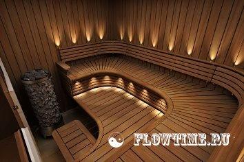 Как сделать деревянный лук своими руками